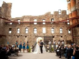 Inexpensive Wedding Venues Mn The Most Unique Wedding Venues We U0027ve Ever Seen
