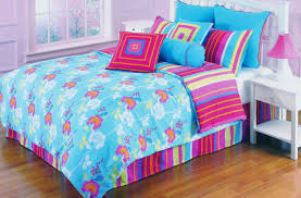 girls twin size bed bedding set luxury twin comforters with beautiful color for boys
