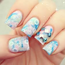 Easter Nail Designs 130 Best Easter Nails Images On Pinterest Easter Nail Art Nail