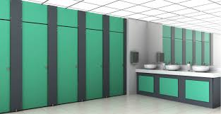Bathroom Cubicles Manufacturer Cubicle Systems The Leading Supplier Of Commercial Washrooms