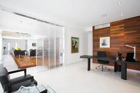 Asian Office Decor Minimalist Home Office Design  Pictures - Home office interior