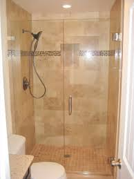 shower ideas small bathrooms small bathroom shower stall caruba info
