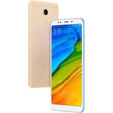 Redmi 5 Plus Mobile2go Xiaomi Redmi 5 Plus 5 99 View Display 64gb Rom