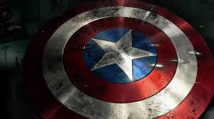 wallpaper captain america samsung captain america logo wallpapers