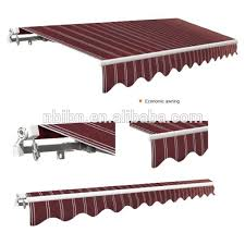 Retractable Awning Malaysia Awning Components Awning Components Suppliers And Manufacturers