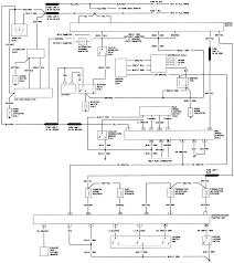 diagrams 10001124 ke wiring diagram for 1997 ford explorer u2013 1993