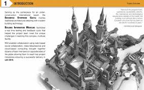 cinderella castle floor plan shanghai disney resort discussion thread page 27 theme park review