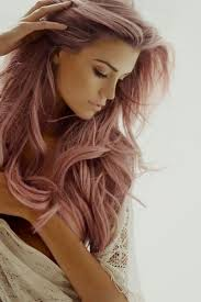 hair 2015 color which of these three hottest hair colors for spring 2015 will you