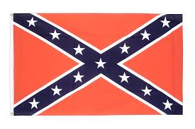 Dont Tread On Me Confederate Flag Flagge Usa Südstaaten Kaufen 90 X 150 Cm Flaggenplatz Ch