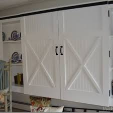 how to create u201cbarn door u201d closet doors barn doors tip junkie