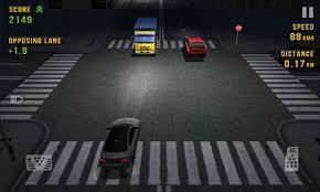 traffic racer apk traffic racer apk mod 2 4