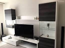möbel hardeck wohnzimmer hausdekorationen und modernen möbeln tolles mobel hardeck