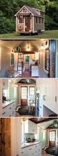 the mansion a beautiful 270 sq ft tiny house on wheels tiny