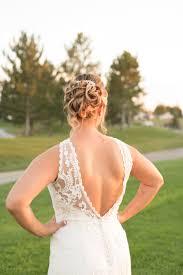 wedding hair blog and easy hair styling tips preslee hair style