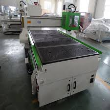cnc routers australia cnc routers australia supplieranufacturers at alibaba com