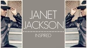Janet Jackson Rhythm Nation Halloween Costume Halloween Costume 2015 Rhythm Nation