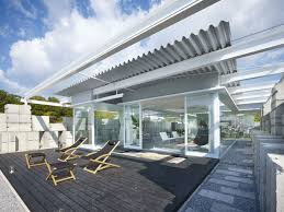 home design in japan architect and design nice on architectural designs in conjuntion