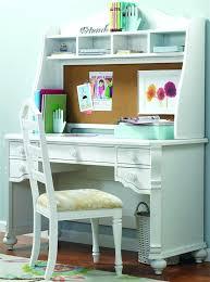 white desk for girls room white desk for girls cute desk for girls room someday interior