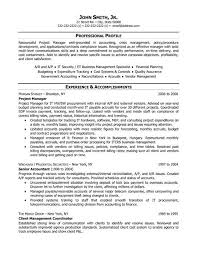Quality Assurance Manager Resume Sample by Management Cv Template Managers Jobs Director Project Management