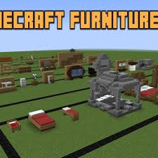 minecraft furniture ideas grian varyhomedesign com