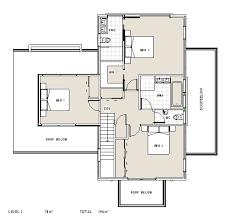 elizahittman com modern two bedroom house plans modern 2