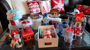 inexpensive christmas gift ideas with others coutndown to