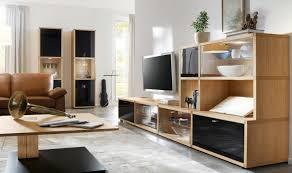 Schlafzimmer Conforama Wohnzimmer Systemmobel Die Besten Glasvitrinen Ideen Auf Glas
