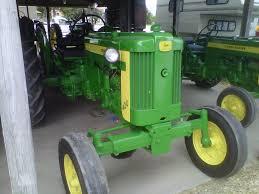 john deere 420 tractor u0026 construction plant wiki fandom
