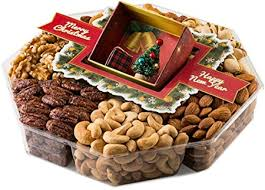 christmas gift baskets family christmas gift baskets mini wishes jumbo