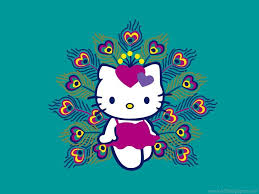 hello kitty halloween wallpapers iphone images desktop background