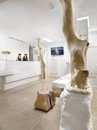 kenshō boutique hotel u0026 suites by cmh homeadore hotel design
