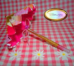 How To Make Paper Umbrellas - origami maniacs beautiful origami japanese umbrellas