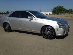cadillac cts 3 0 vs 3 6 cadillac cts 3 6 2007 auto images and specification