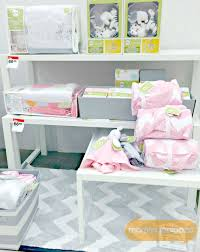 Nursery Furniture Sets For Sale by Target Baby Sale Is On For Diapers Nursery And Baby Essentials