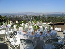 party rental companies your party rental company event rentals south san francisco