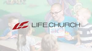 lifekids life church