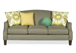 Camel Back Leather Sofa Camel Leather Sofa Decorating Ideas Colored Couches Sectional With