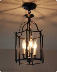 how to make a barn light fixture 94 best lighting images on pinterest chandeliers light fixtures