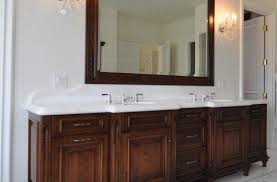 Bathroom Vanities Maryland Bathroom Vanities That Look Like Furniture Onsingularity