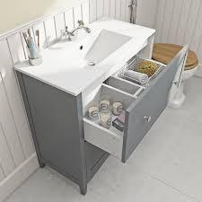 Curved Corner Vanity Unit Best 25 Vanity Units Ideas On Pinterest Sink Vanity Unit Dark