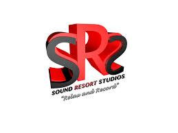 recording studios soundbetter