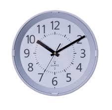 clock radio with night light radio controlled light controlled sound controlled wall clock with
