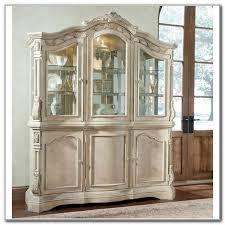 ashley furniture corner curio cabinet photo gallery of ashley furniture curio cabinets viewing 5 of 15