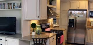 how to calculate kitchen range hood fan size today u0027s homeowner