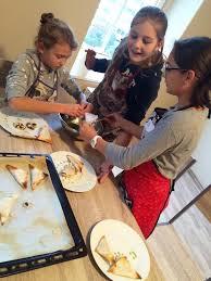 cours de cuisine ado zš doctrina cours de cuisine kurz vaření