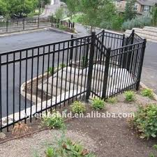 cast iron ornamental fence parts buy cast iron ornamental fence