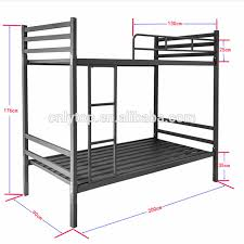 Multifunction Bunk Bed Multifunction Bunk Bed Suppliers And - Second hand bunk bed