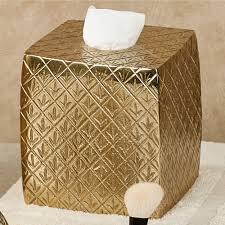 Croscill Bath Accessories by Pina Colada Gold Pineapple Bath Accessories By Croscill