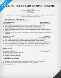 Sample Resume Of Secretary Cheap Reflective Essay Ghostwriter Sites Online Commision Sales