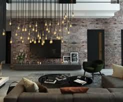 interior lighting for homes interior lighting design ideas home designs ideas